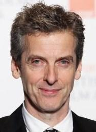 Cast For BBC 'The Musketeers': Peter Capaldi, Luke Pasqualiano, Santiago Cabrera, Tom Burke & More