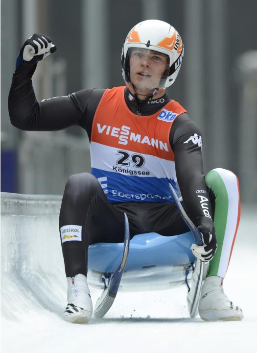 LUGE-WORLD-CUP-MEN