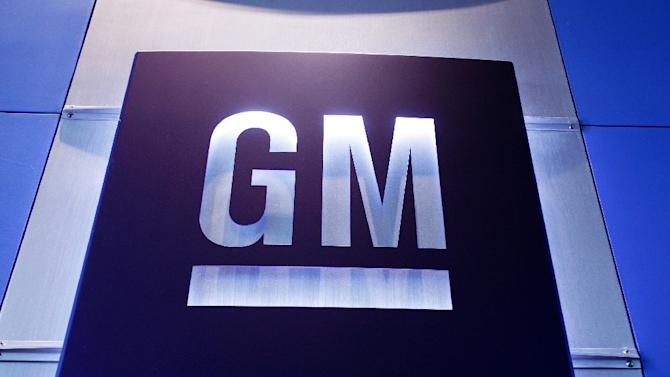 General Motors said Monday that at least 97 deaths are linked to faulty ignition switches on some of its cars as the largest US automaker weighs compensation claims