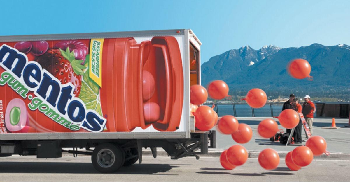21 Wacky Semi Trucks That Are Hard to Believe