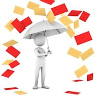 An Overflowing Email Inbox Is Not Your Only Information Overload Problem image iStock 000013558592XSmall 300x3002