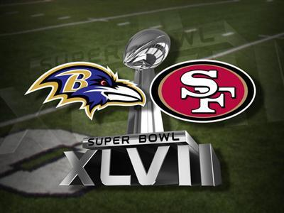 Kickers Could Play Major Role in Super Bowl
