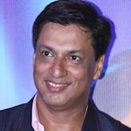Madhur Bhandarkar Takes A Much Needed Break Post 'Heroine'