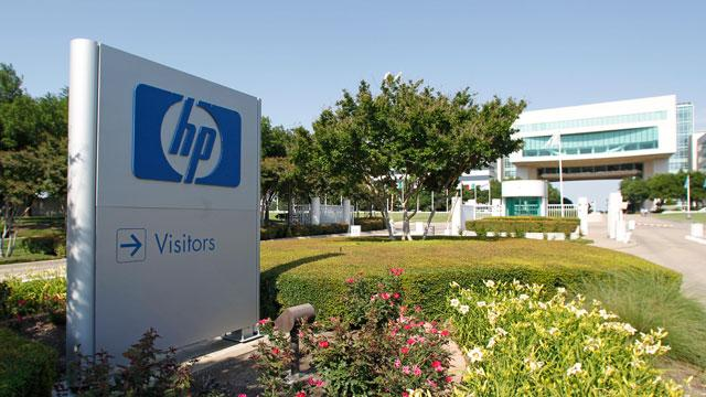 Labor Day 2012: 8 Biggest Layoff Announcements