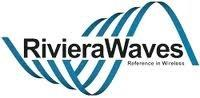 RivieraWaves Achieves 802.11n Certification; Announces Wi-Fi 802.11ac Silicon IP