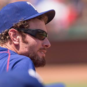 Gottlieb: Does Josh Hamilton owe the Angels an apology?