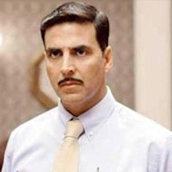 Akshay Kumar Slashed His Fees For 'Special Chabbis'?