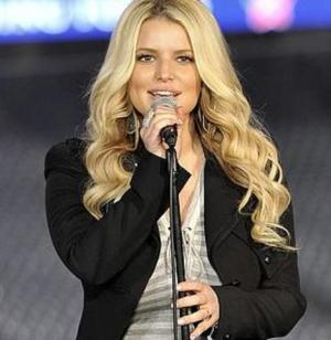 Jessica Simpson Allegedly Pregnant with Baby #2 – Proof it May Have Been Planned