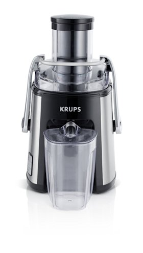 Krups Juice Extractor 