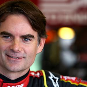 Gordon remains positive despite Texas trouble