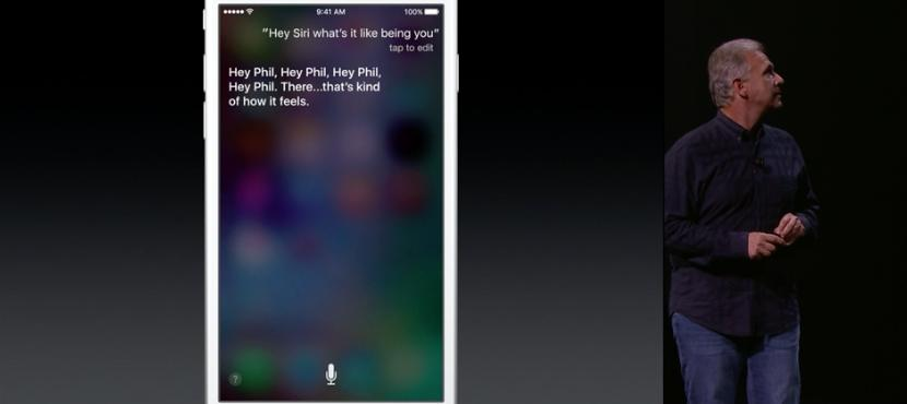 Apple's newly acquired company to transform Siri into HAL9000