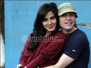 SHAITAAN girl Kirti Kulhari to play Zombie's girlfriend