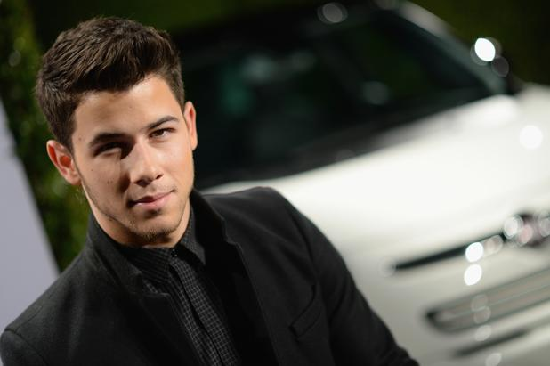 Nick Jonas to Perform at 2015 Radio Disney Music Awards