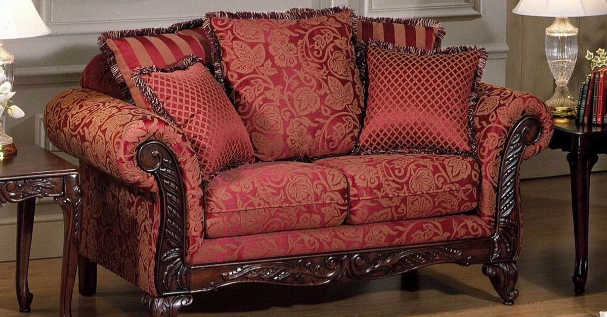 Don't Buy Furniture Before You See This Site