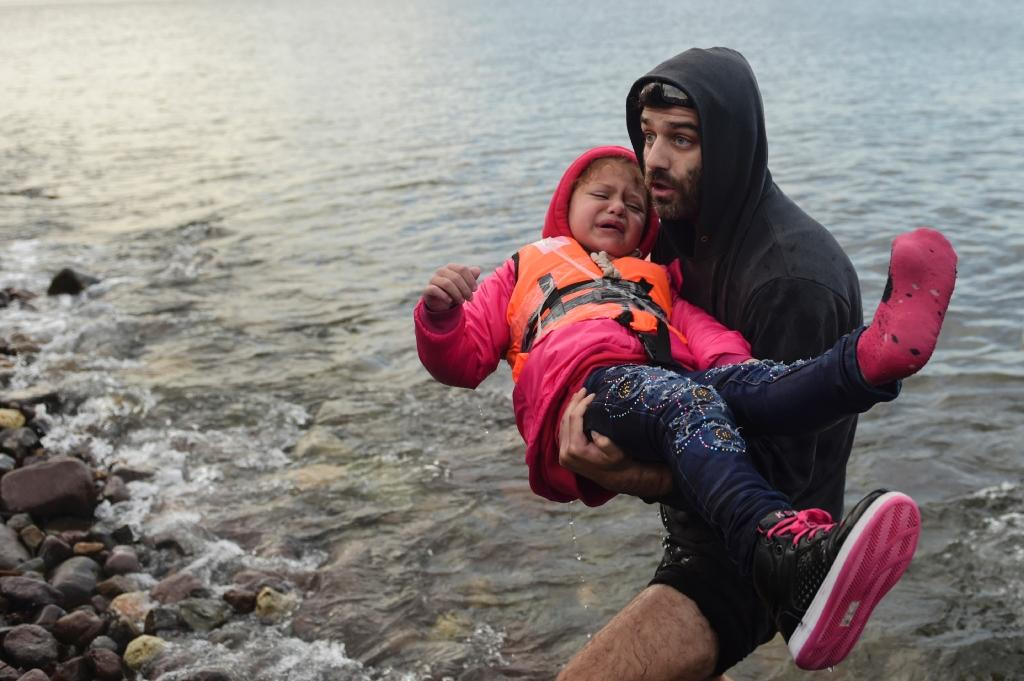 Strained Sweden tightens asylum rules further