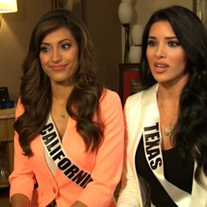Miss USA Fallout Continues