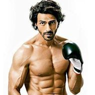 Arjun Rampal Rubbishes Gym Dispute Rumours