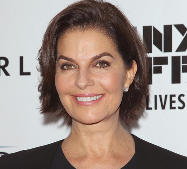 Sela Ward Set To Play POTUS In 'Independence Day 2′