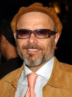 Joe Pantoliano at the Hollywood premiere of Showtime's Reefer Madness - 4/5/2005