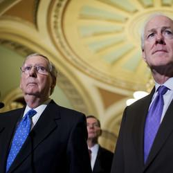 What's in a Name: Senate Subcommittee Drops 'Civil Rights and Human Rights' From Name