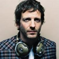 Music Producer Dr. Luke Getting Third Judge Spot On 'American Idol'