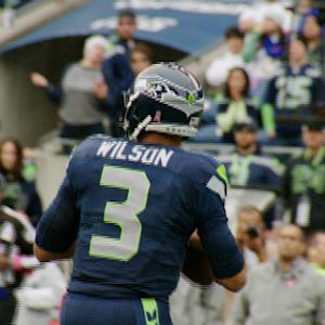 'Inside the NFL': NFC playoff picture