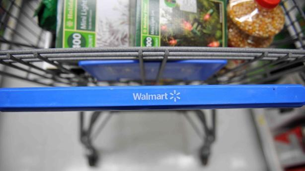 The Walmart Guide to Winning by Losing Lawsuits