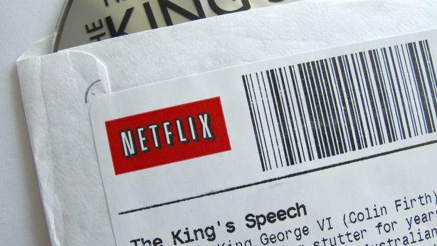 Why Does Netflix Always Stop Working Right in Time for the Holidays?
