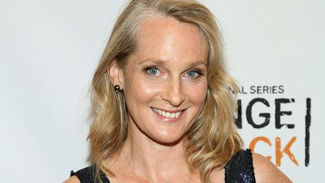 'Orange Is the New Black' Author Piper Kerman Relieved by Prison Transfer Halt