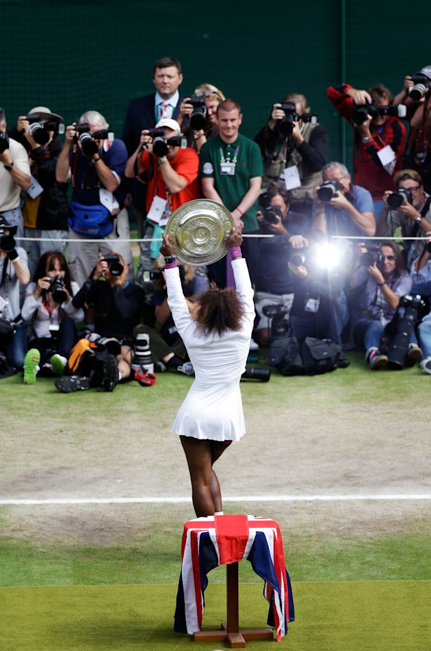 championships-wimbledon-2012-day-twelve-20120707-093151-716