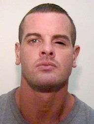 Dale Cregan has pleaded guilty to murdering David and Mark Short (Greater Manchester Police/PA)