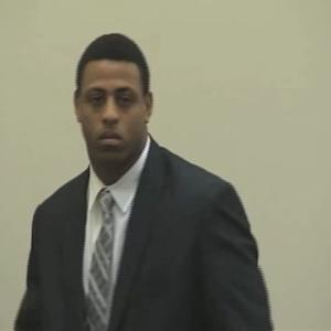 Domestic Violence Advocates Weigh In On NFL, Greg Hardy Case