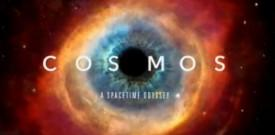 Obama To Intro Fox & Nat Geo's 'Cosmos' Debut