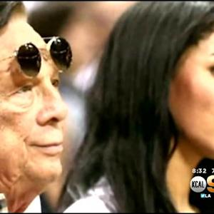 V. Stiviano Testifies She Wasn't Only Recipient Of Donald Sterling Gifts