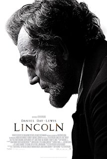 Pster de Lincoln