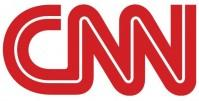 CNN Launching New Interview Series This Summer; CBC Host To Front