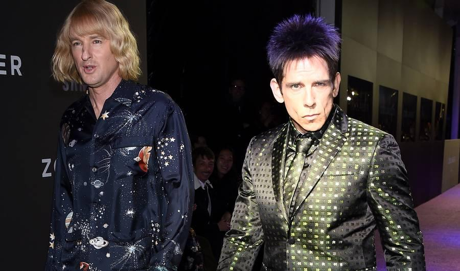 'Zoolander 2' 2016: Full Preview, Plot Details and Possible Cameos