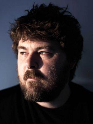 HBO Nabs Thriller From 'Sightseers' Filmmaker Ben Wheatley (Exclusive)