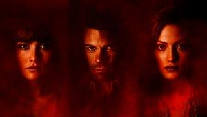 'The Originals': 8 Character Posters Debut (Exclusive)