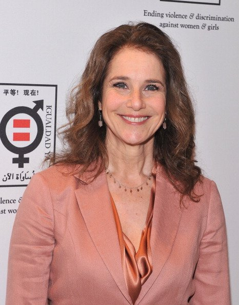 Debra Winger Coming to Broadway&nbsp;&hellip;