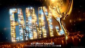 2013 Primetime Emmy Nominations (LIVE)