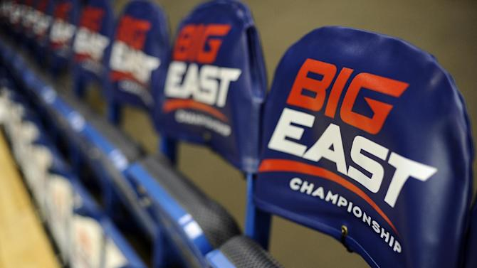 Big East women's tournament moves to Chicago