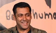 Bollywood Star Salman Khan Faces Homicide Trial
