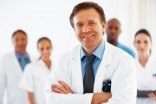 Does your doctor have 'chronic lateness'?