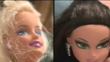 Is It the End for Bratz?