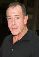 Michael Lohan | Photo Credits: Gilbert Carrasquillo/Getty Images