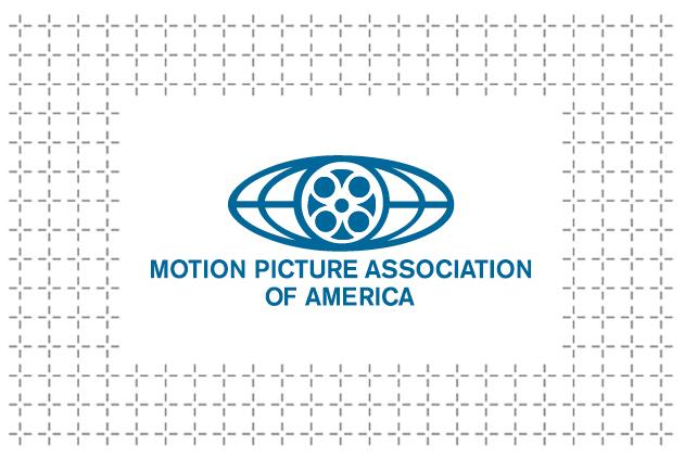 "MPAA Says North Korea Attack On Sony Is ""Despicable, Criminal Act"""