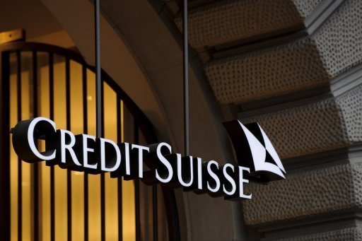 "<p>Switzerland's second bank Credit Suisse said it has not found any ""significant problem"", after cooperating with a Swiss investigation into the Libor interest rate-rigging scandal.</p>"
