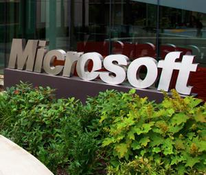 ​Microsoft sues US-based 'phony tech support' outfit