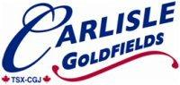 Carlisle Goldfields Announces Positive Drilling Results from Its Farley Lake Mine Project, Including 13 Metres Grading 4.66 g/t Au